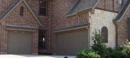 Home Alpha Omega Garage Doors 972 599 1224