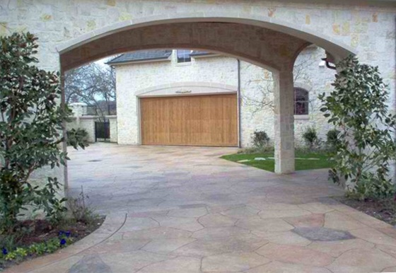 Home Alpha Omega Garage Doors 972 599 1224